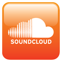 soundcloud_pic