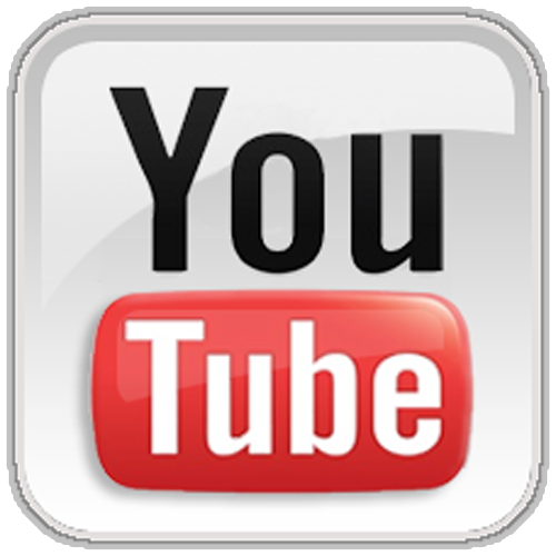youtube_pic